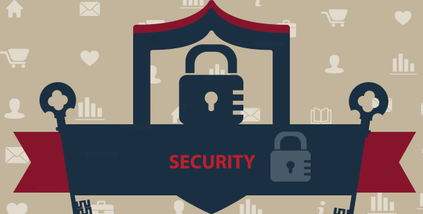 security_hacker_20150901_main