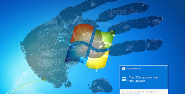 windows_server_20150914
