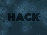 網站被黑名單嗎?輕鬆找出網頁中毒檔案、解除被封鎖危機!