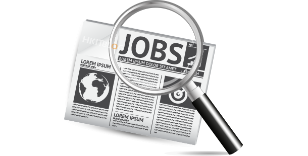 Job_20151020_main