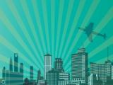 智能城市方案通過大數據、社交網絡活動分析緝兇