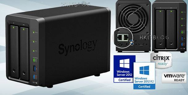 Synology_ds716_20151114_main
