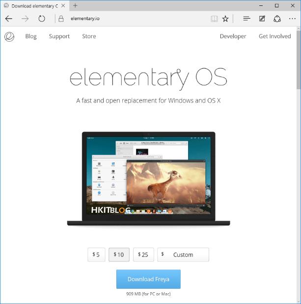 elementary_os_20151111_01a
