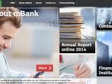 4 萬億美金的潛在市場:再談互聯網銀行的限制及未來發展