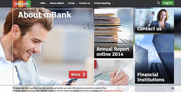 mbank_20151126_main