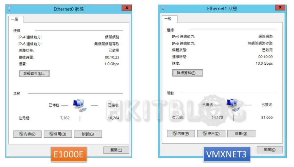 VMware_20151229_27