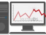 2015 Q4 售出 7,572 萬台、PC 付運量下跌 8.3%