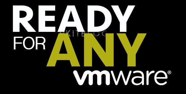 淺談兩種 VMware vCenter Server 6.0 部署的選擇