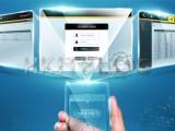 不斷發展的應用程式空間:IT 專業人員如何在監控方面保持領先?