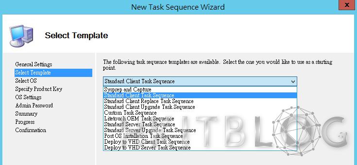 Windows 10 大量部署現場實戰:作業系統初始化組態設定(上)