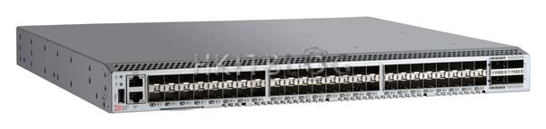 聲稱打破 1 億 IOPS 性能障礙:Brocade 推出第六代光纖通道交換機