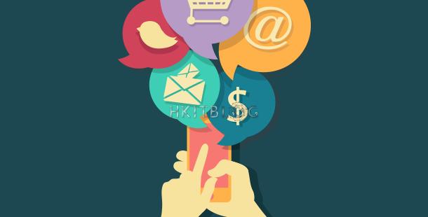 調查指 RCS 通訊和聊天機械人最受企業歡迎