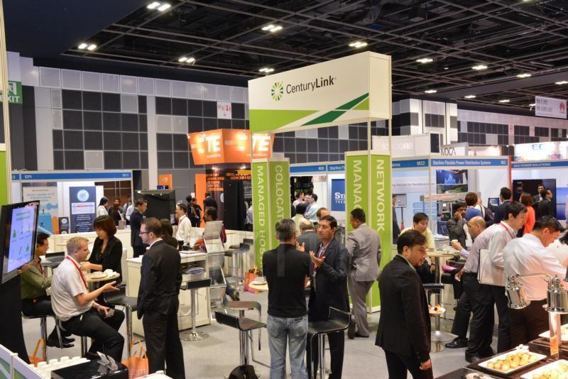 萬勿錯過!亞太區最大型國際 IT 博覽 5 月選址香港舉行
