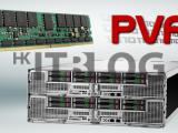 HPE 發功!全新方案組合圖搶伺服器市場