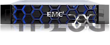 罕有針對中小企推出全新方案:EMC 儲存列陣 10,000 美元有交易!