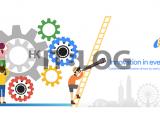 Google 創業計劃 EYE Program 再次在港舉行