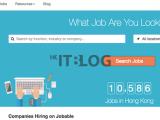 為僱主進行初步篩選:求職平台以機器學習演算法自動進行評分