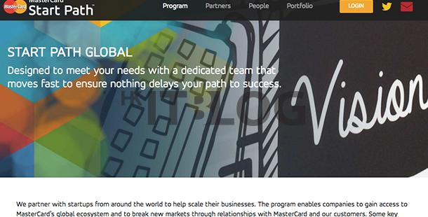 為初創企業提供營運支援:MasterCard Start Path 擴展至香港助推動本地創新