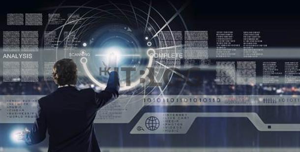 嶄新風險管理策略打擊新興網絡犯罪