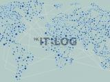 吞噬網絡攻擊流量:CDN 為何能緩解 DDoS?