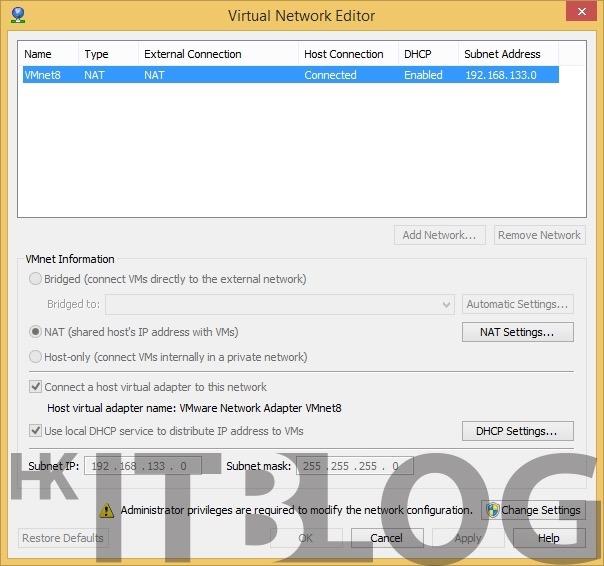 初探 Open vSwitch!部署開源 SDN 方案前的準備工作