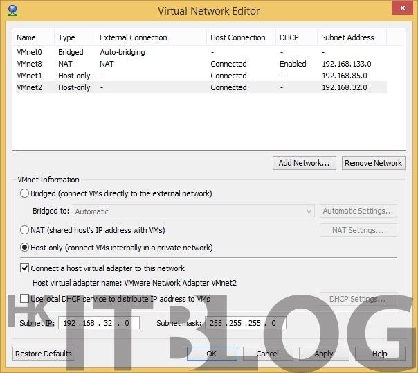 OpenvSwitch VM Preparation 05