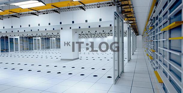 如何實現數據中心環境監控以保障數據安全?