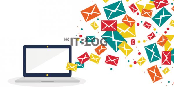 駭客在做些甚麼?揭駭客最愛用 5 大 Gmail 詐騙釣魚郵件類型!