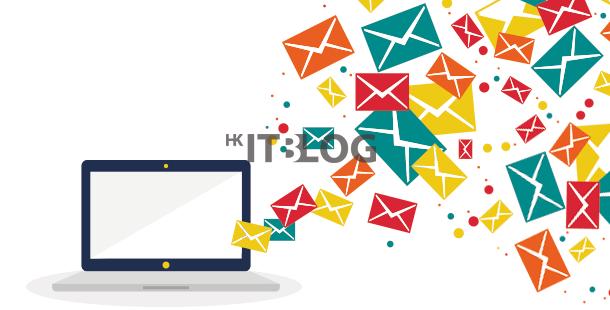 大量信箱維護必學技巧:員工離職後 IT 管理員應如何停用、刪除網域帳戶信箱功能?