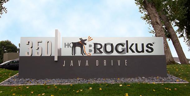 Ruckus Wireless 推出兩款新 AP 與進階版的管理軟體