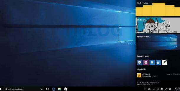 費用全免!Windows 10 將於 8 月 2 日提供一周年更新版