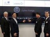 香港警務處成立網絡安全研究與培訓中心應付網絡攻擊威脅