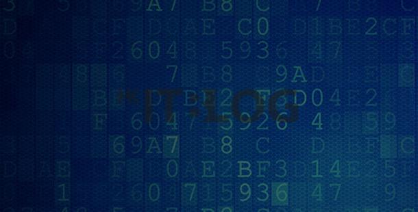 數據、元數據控制及擁有權將成 2017 IT 界熱話!