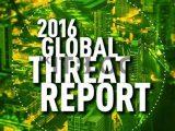 已收集 1.7 TB 數據!新型殭屍網絡 Jaku 正威脅亞洲地區、香港為第三大受影響區域