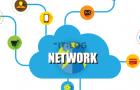 DDoS 攻擊上升 6%:IoT 物聯網是主要原因!