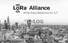 物聯網雙網絡多平台、臺灣成功建首個物聯網生態系統