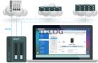 將其他 NAS 空間變成本機使用!網路虛擬儲存擴充櫃盡用閒置空間
