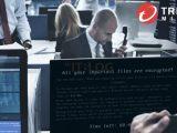 駭客愈來愈強大!勒索程式及變臉詐騙正不斷演進
