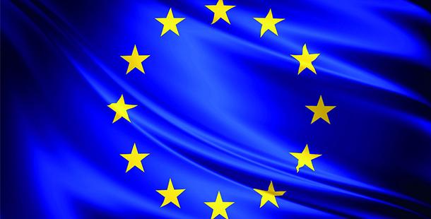 不可不知的重要法案:歐盟地平線 2020 與網路資訊系統安全法令