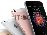 Samsung Vs. Apple 競爭激烈!全球智能手機銷量增長 7%