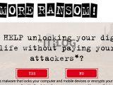 第五常見惡意程式:網絡間諜活動、勒索軟件攻擊持續上升!