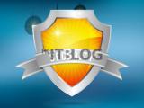 實體、虛擬、雲端綜合防護:全新 Deep Security 10 正式推出