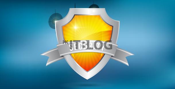 究竟防毒軟件是如何對抗勒索軟件呢?