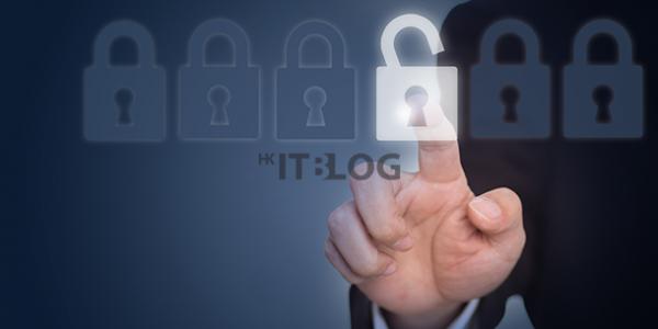 如何確保資料傳輸符合 HIPAA、PCI 與 GDPR 等資安規範?
