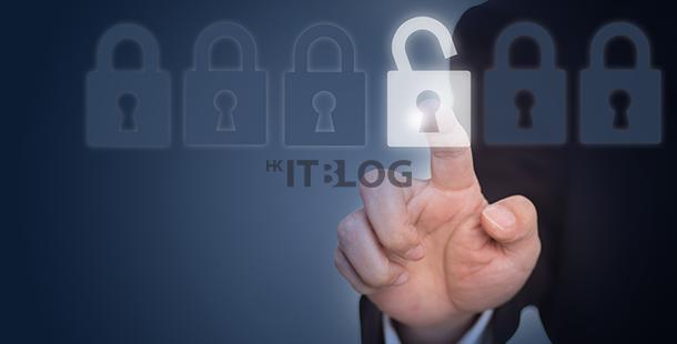 數分鐘建立跨地點安全方案:遠端網絡安全服務再度升級!