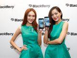 企業必備!3000 元有找、支援 EMM、全手機加密:BlackBerry DTEK50