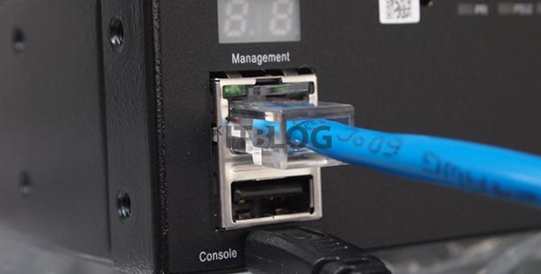 SDN 設定都要使用 Console Port?開始教你 SDN 方案部署