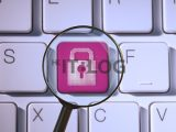 專家分享:淺談網絡安全的風險管理