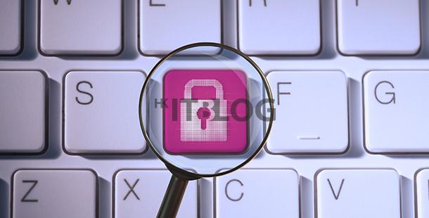 網絡安全受關注!DDoS、DNSSEC、WAF 方案需求上升
