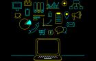 展現 IT 部門的存在價值!網管人如何將 IT 知識教授公司員工?